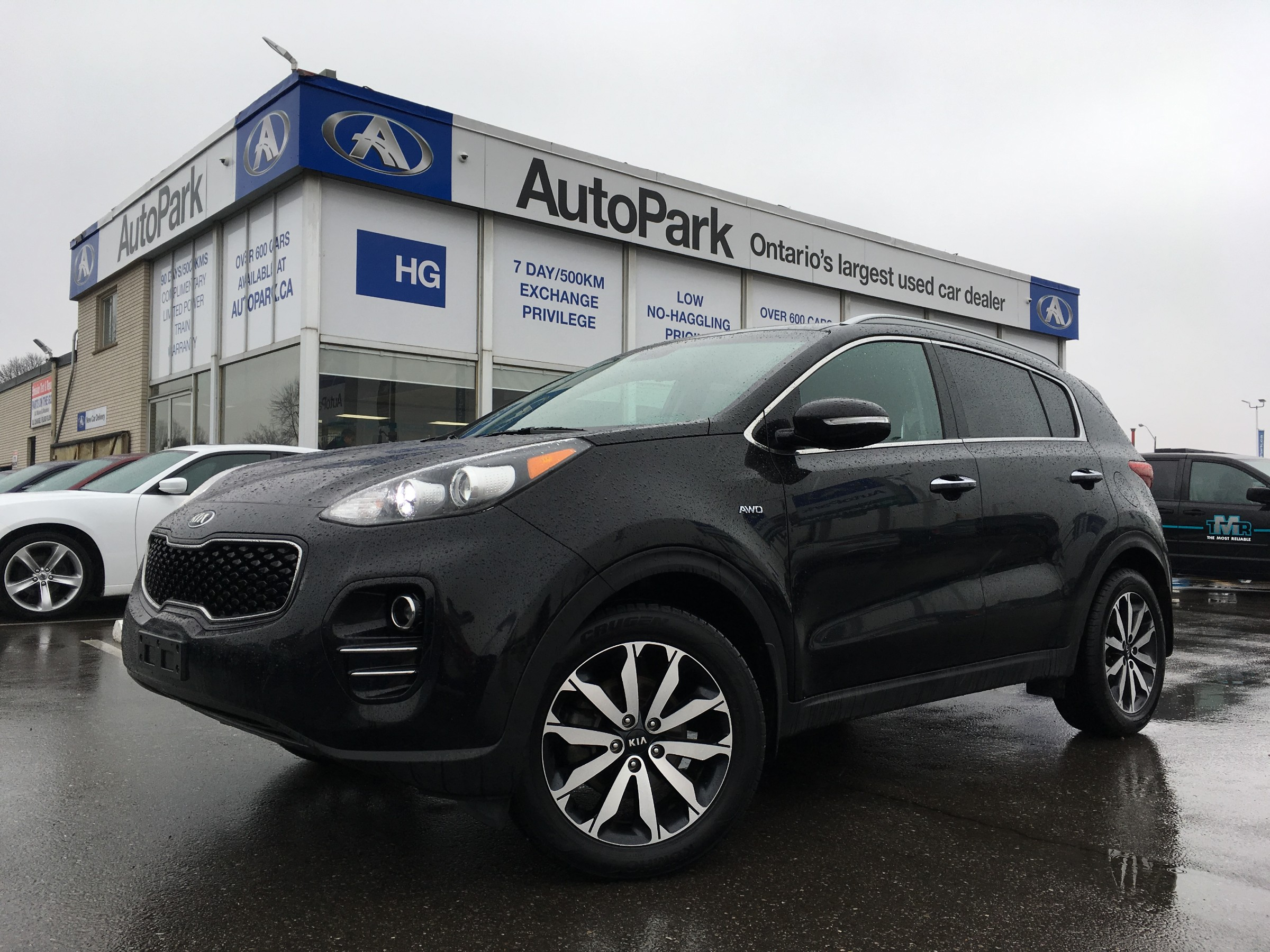 blog new favorite sportage nerdwallet look an for loans old review kia ex