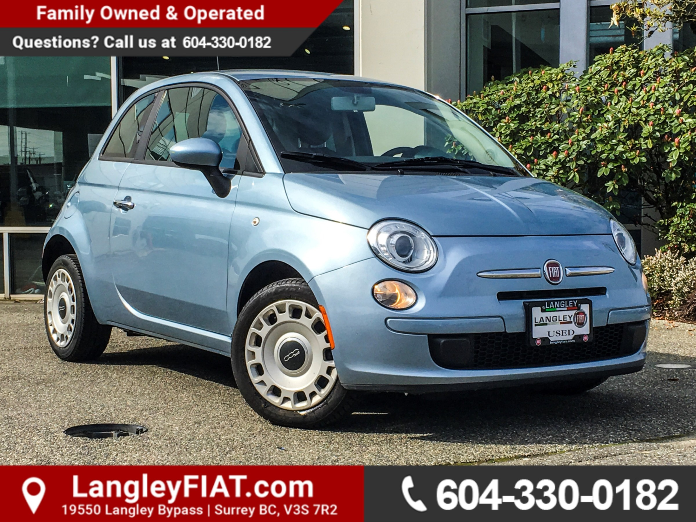 a fiat listings millers month lounge dualogic red deposit with smartercars twinair