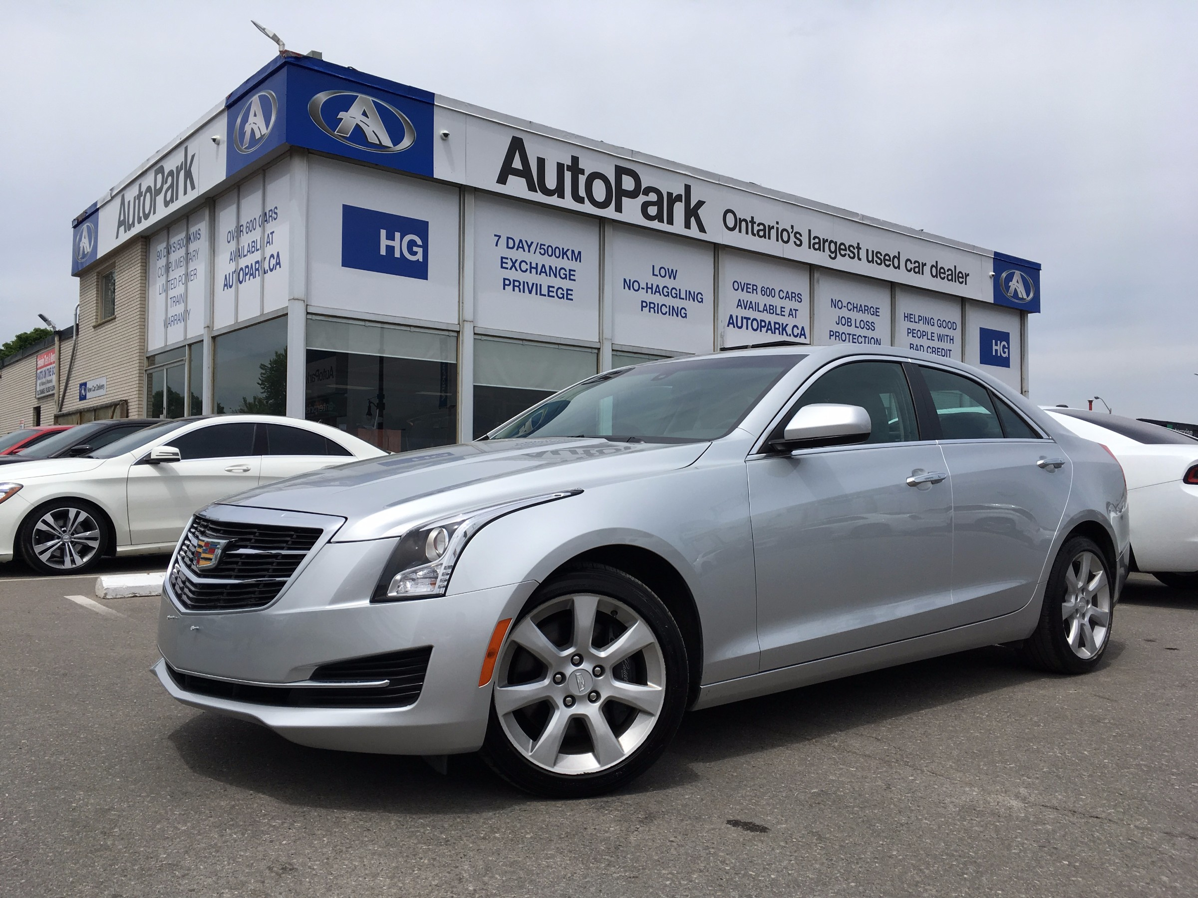 for cars speed wagon sale cadillac v top cts