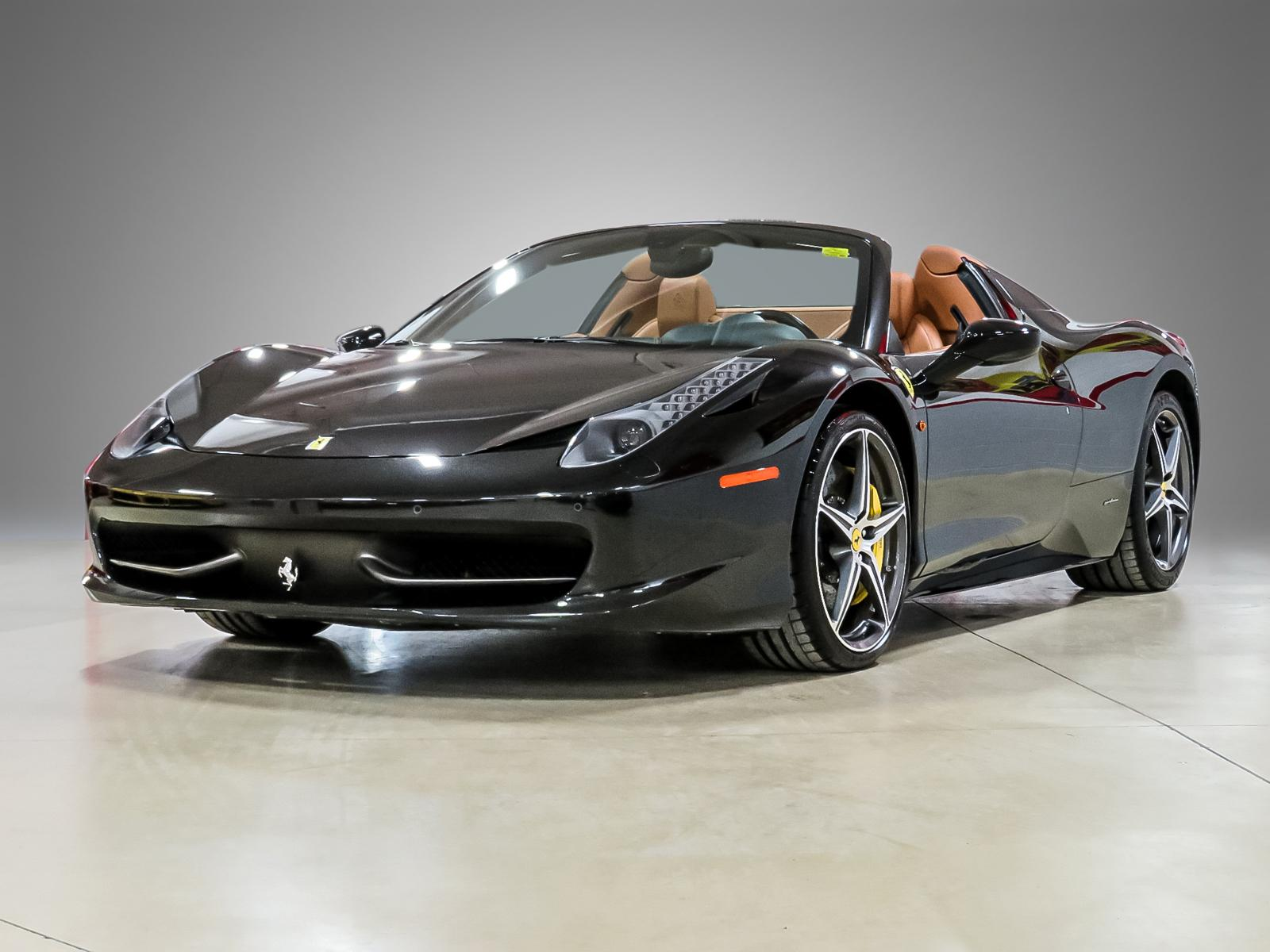 modena epsom used ferrari autofficina car sale infinity surrey in for