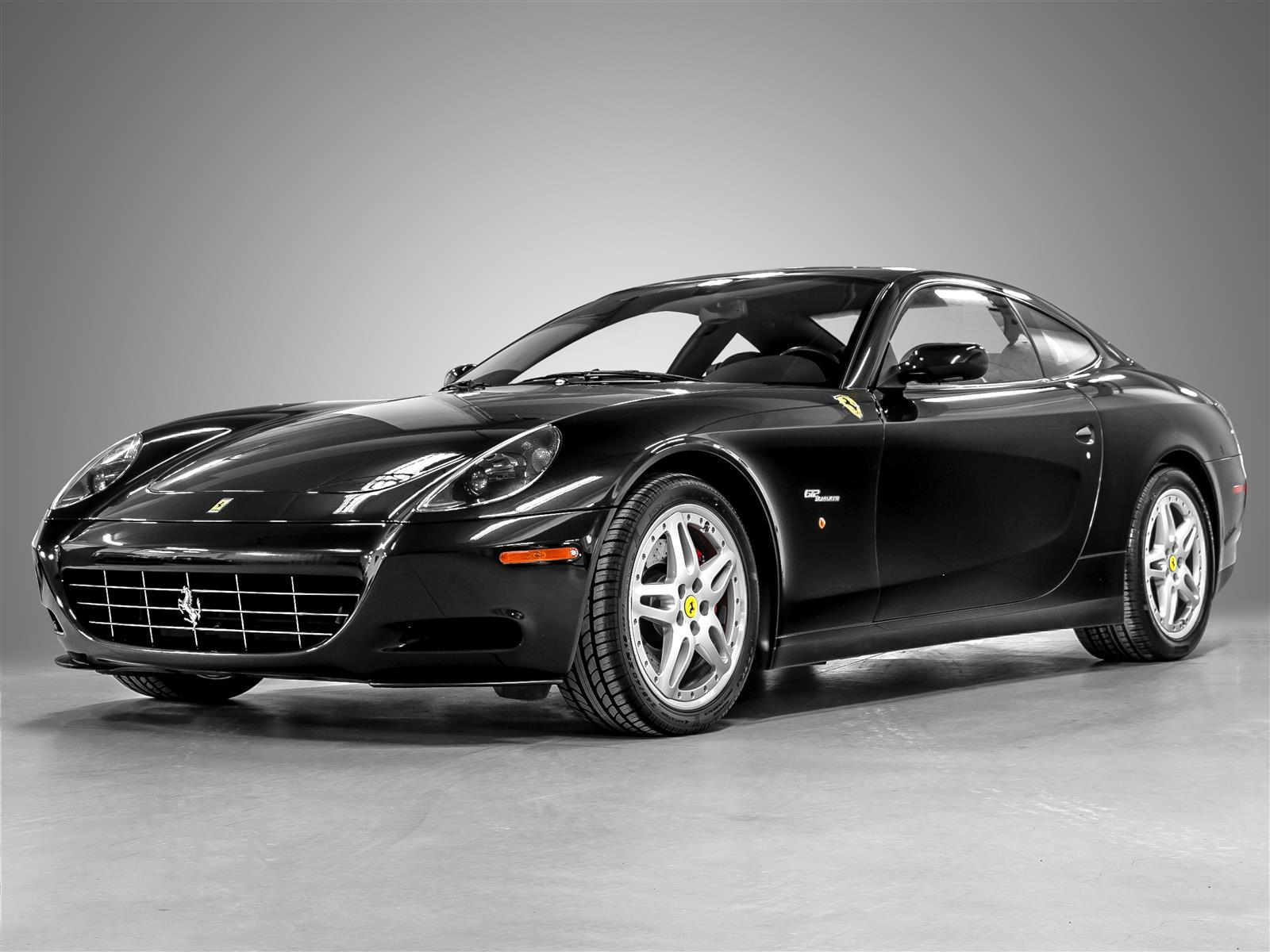 near for htm lake challenge stradale stock county used ferrari cars sale c