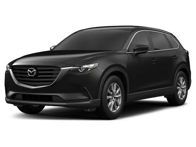 2019 Mazda CX-9 Sport (Stk: N4254) in Calgary - Image 1 of 2