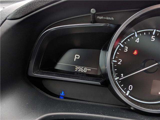 2018 Mazda Mazda3 GS (Stk: N2812) in Calgary - Image 9 of 30
