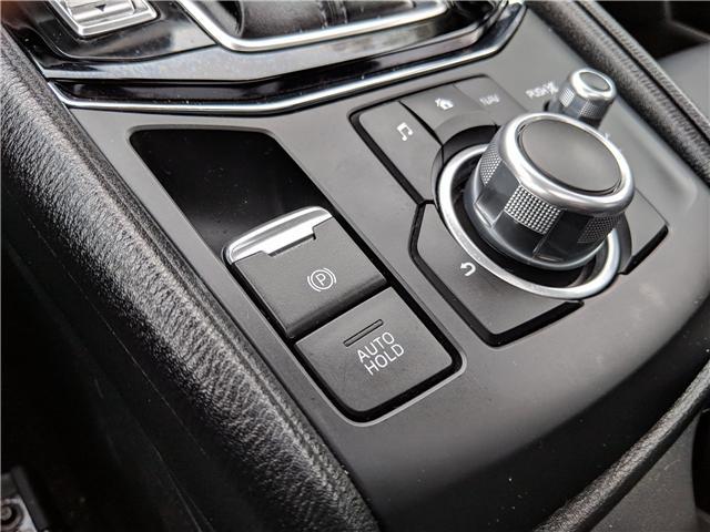 2018 Mazda Mazda3 GS (Stk: N2812) in Calgary - Image 27 of 30