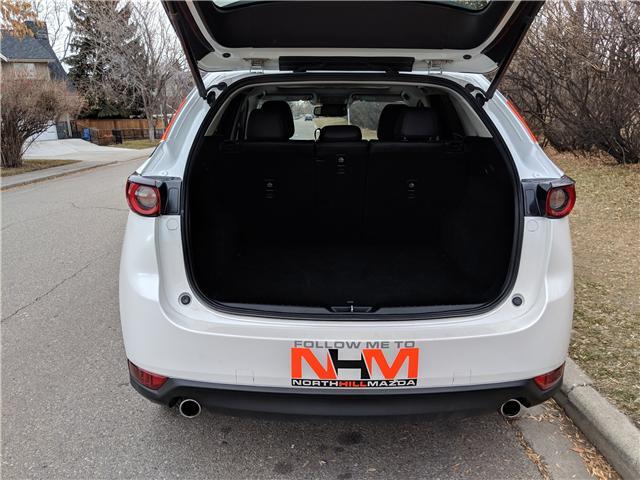 2018 Mazda Mazda3 GS (Stk: N2812) in Calgary - Image 30 of 30