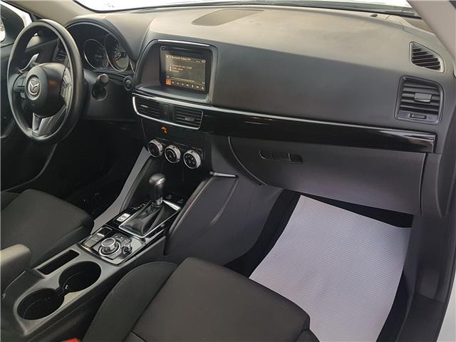 2016 Mazda CX-5 GX (Stk: NT2883) in Calgary - Image 26 of 28