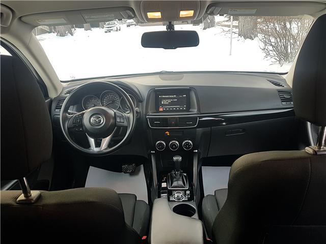2016 Mazda CX-5 GX (Stk: NT2883) in Calgary - Image 27 of 28