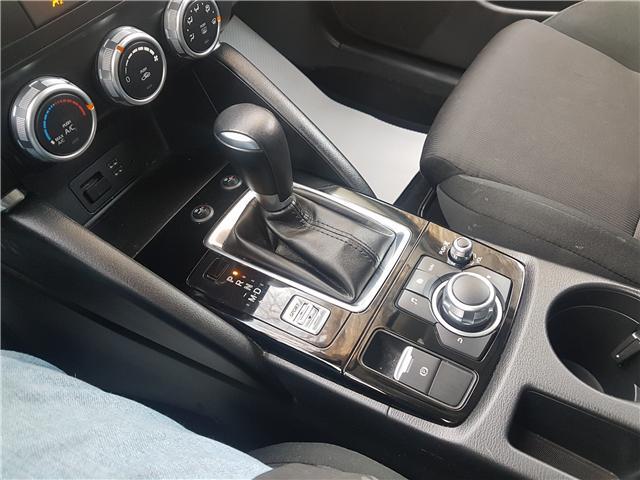 2016 Mazda CX-5 GX (Stk: NT2883) in Calgary - Image 28 of 28