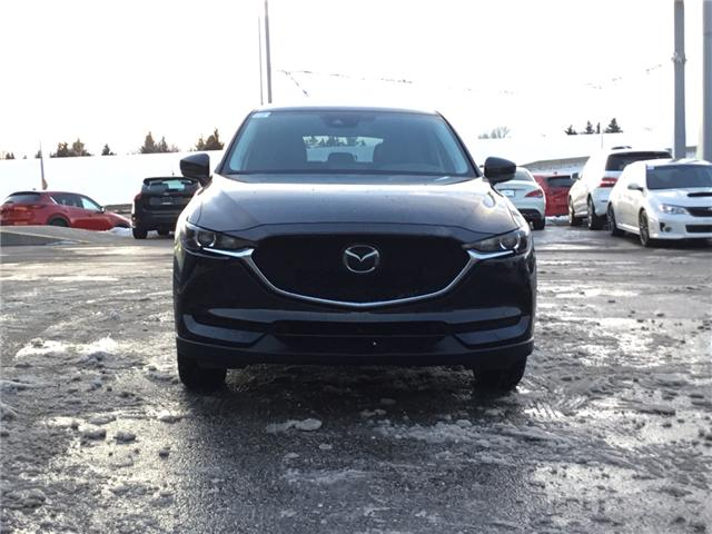 2018 Mazda CX-5 GS (Stk: K7768) in Calgary - Image 2 of 21