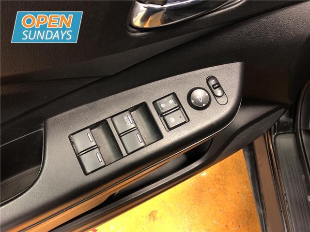 2015 Honda CR-V SE (Stk: 15-101749) in Lower Sackville - Image 7 of 16