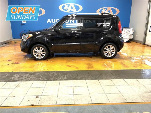 2013 Kia Soul 2.0L 2u (Stk: 13-605325) in Lower Sackville - Image 2 of 15