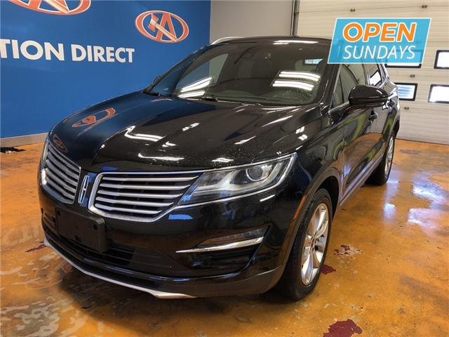 2016 Lincoln MKC Select (Stk: 16-J08735) in Lower Sackville - Image 1 of 15