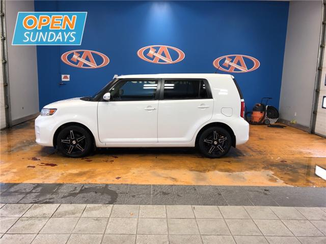 2015 Scion xB Base (Stk: 15-071084) in Lower Sackville - Image 2 of 14