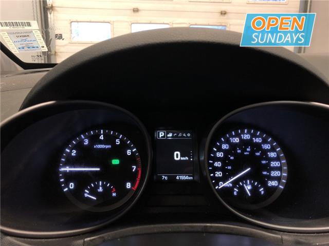 2018 Hyundai Santa Fe Sport 2.4 Premium (Stk: 18-552646) in Lower Sackville - Image 12 of 16