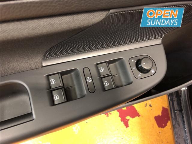 2014 Volkswagen Golf 2.0 TDI Comfortline (Stk: 14-615897) in Lower Sackville - Image 7 of 15