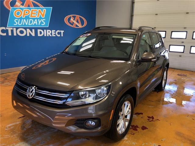 Auction Direct Sackville >> Used Cars Suvs Trucks For Sale Moncton Auction Direct