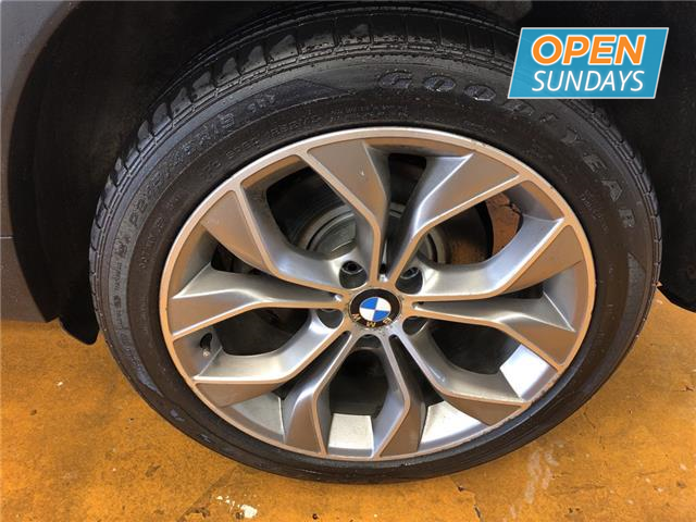 2016 BMW X3 xDrive35i (Stk: 16-R17042) in Lower Sackville - Image 10 of 17