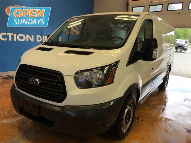 2017 Ford Transit-250 Base (Stk: 17-A95242) in Lower Sackville - Image 1 of 14