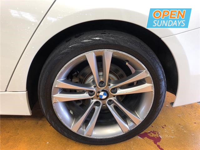 Auction Direct Sackville >> 2016 BMW 320i xDrive AWD/ SUNROOF/ HEATED LEATHER SPORT SEATS! at $22900 for sale in Lower ...