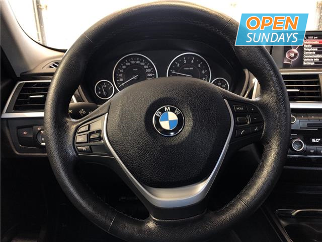 Auction Direct Sackville >> 2016 BMW 320i xDrive AWD/ SUNROOF/ HEATED LEATHER SPORT ...
