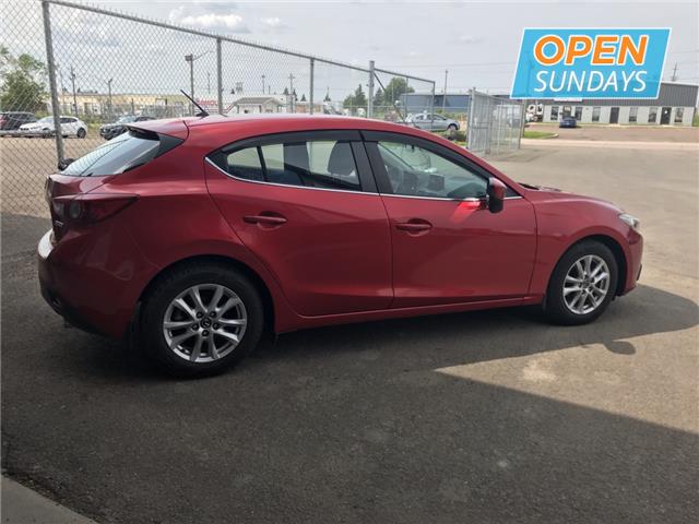 2014 Mazda Mazda3 Sport GS-SKY (Stk: 14-137933) in Moncton - Image 2 of 15