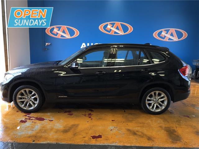 2015 BMW X1 xDrive28i (Stk: 15-Y33254) in Lower Sackville - Image 2 of 17