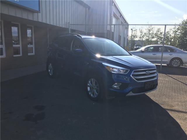 2017 Ford Escape SE (Stk: MD61688) in Moncton - Image 2 of 14
