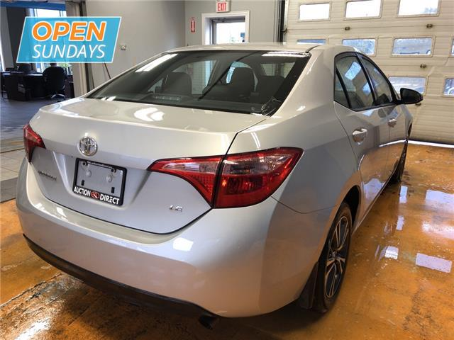 2019 Toyota Corolla LE (Stk: 19-236032) in Lower Sackville - Image 4 of 16