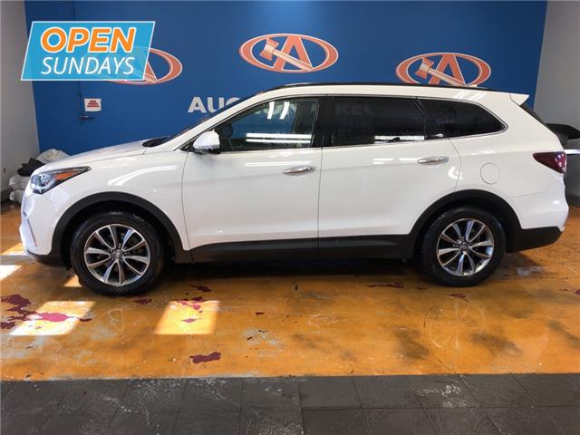 2019 Hyundai Santa Fe XL Preferred (Stk: 19-300285) in Lower Sackville - Image 2 of 17