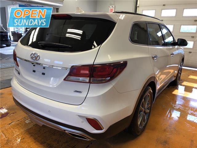 2019 Hyundai Santa Fe XL Preferred (Stk: 19-300285) in Lower Sackville - Image 4 of 17