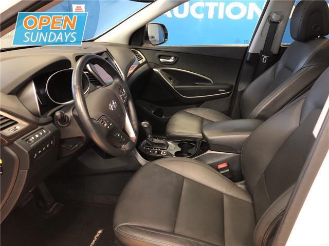 2019 Hyundai Santa Fe XL Preferred (Stk: 19-300285) in Lower Sackville - Image 6 of 17