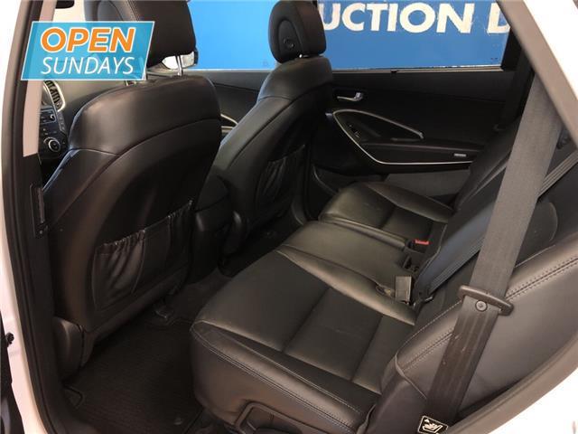 2019 Hyundai Santa Fe XL Preferred (Stk: 19-300285) in Lower Sackville - Image 8 of 17