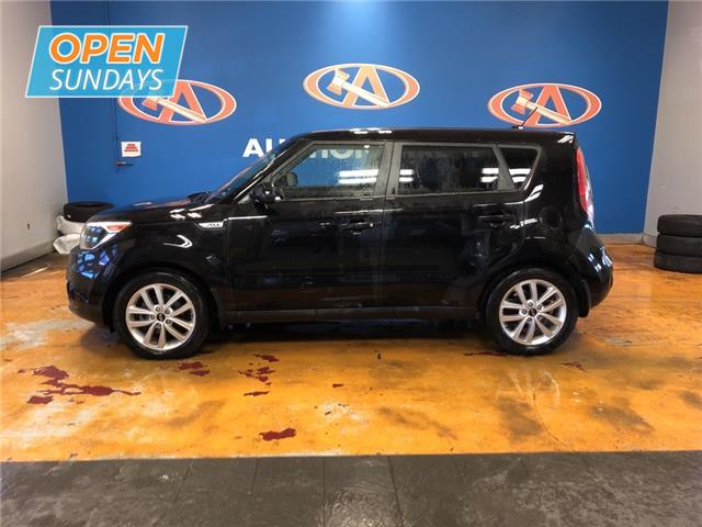 2019 Kia Soul EX (Stk: 19-909651) in Lower Sackville - Image 2 of 15