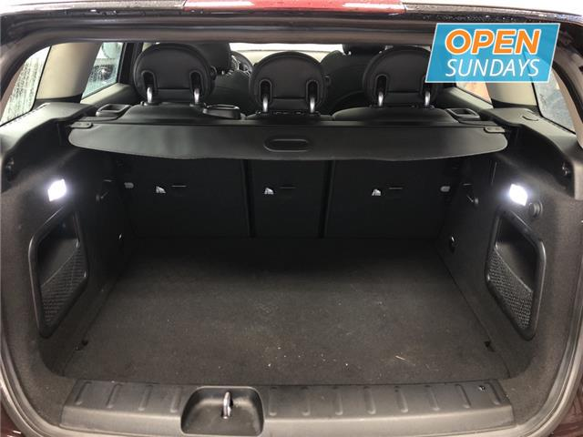 Auction Direct Sackville >> 2017 MINI Clubman Cooper SUNROOF! AWD! 4 DOORS! at $20900 for sale in Lower Sackville - Halifax ...