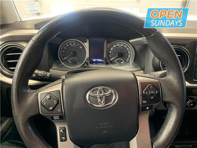 Auction Direct Sackville >> 2016 Toyota Tacoma SR5 at $27900 for sale in Lower Sackville - Halifax Auction Direct