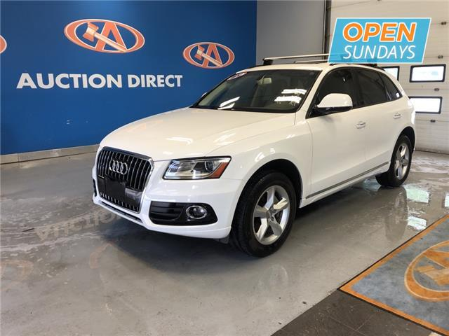 Auction Direct Sackville >> Used Cars, SUVs, Trucks for Sale | Halifax Auction Direct