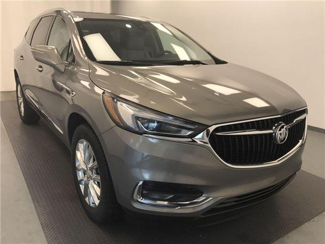 2019 Buick Enclave Premium (Stk: 195936) in Lethbridge - Image 1 of 19