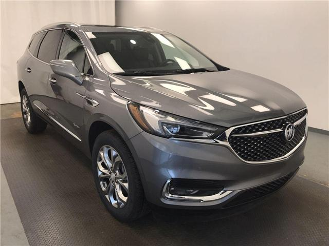 2019 Buick Enclave Avenir (Stk: 200385) in Lethbridge - Image 1 of 21