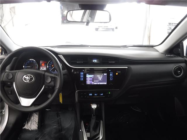 2017 Toyota LE (Stk: S1606) in Calgary - Image 21 of 26