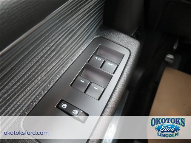 2018 Ford Flex Limited (Stk: B83367) in Okotoks - Image 23 of 26