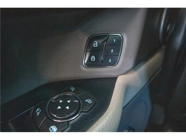 2018 Ford Expedition Max Limited (Stk: B81392) in Okotoks - Image 23 of 26