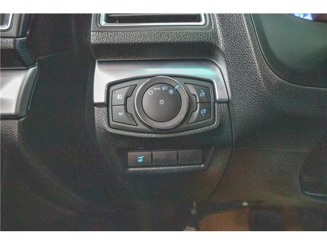 2019 Ford Explorer Limited (Stk: B81390) in Okotoks - Image 23 of 25