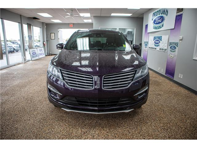 2015 Lincoln MKC Base (Stk: K-1226A) in Okotoks - Image 2 of 21
