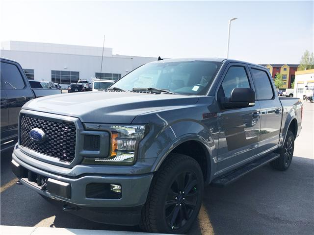 ford   xlt  lux package special edition package sport package pre collision