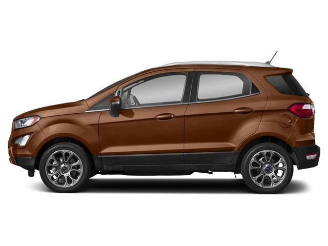 2019 Ford EcoSport SE (Stk: KK-142) in Okotoks - Image 2 of 9