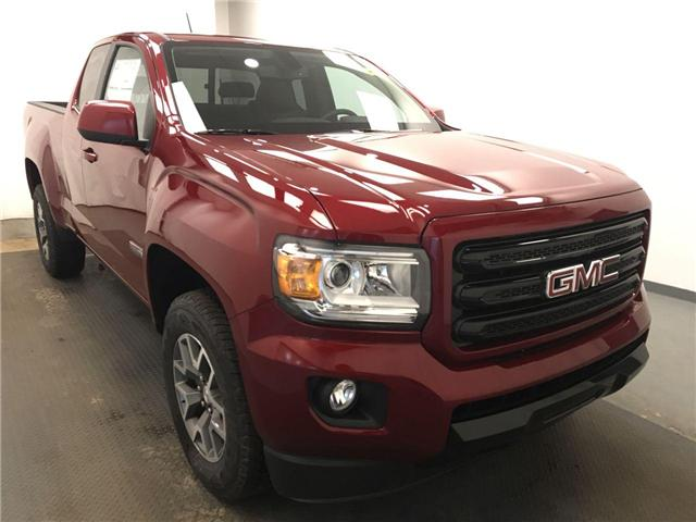 2019 GMC Canyon  (Stk: 199439) in Lethbridge - Image 2 of 21