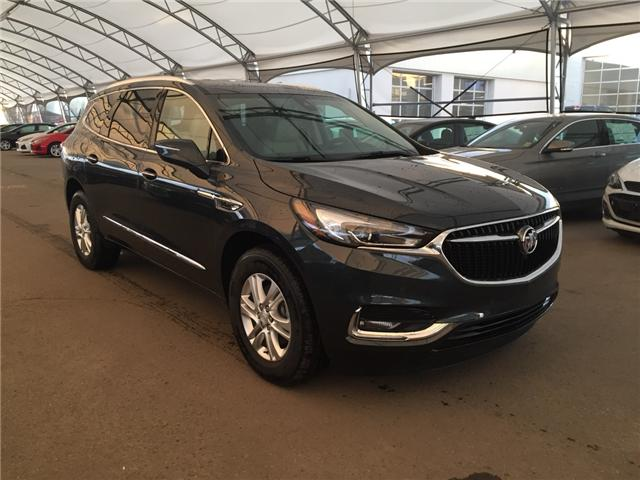 2019 Buick Enclave Premium (Stk: 170577) in AIRDRIE - Image 1 of 25