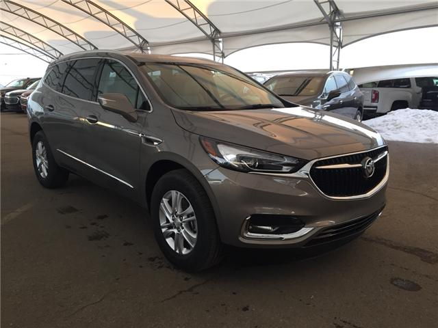 2019 Buick Enclave Premium (Stk: 170569) in AIRDRIE - Image 1 of 24
