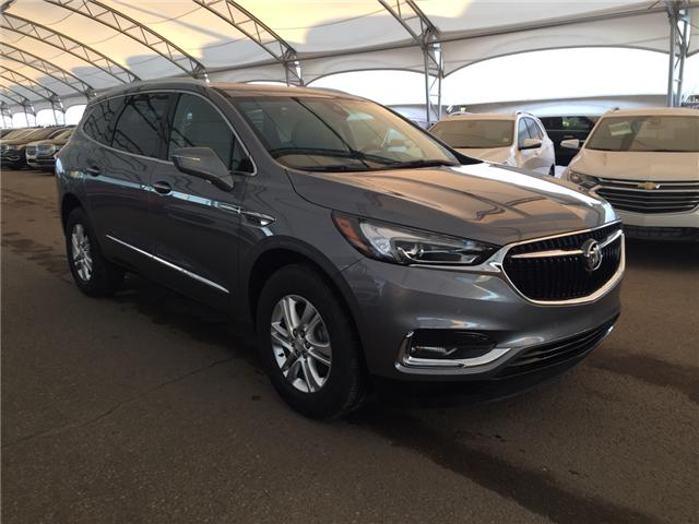 2019 Buick Enclave Premium (Stk: 170594) in AIRDRIE - Image 1 of 26