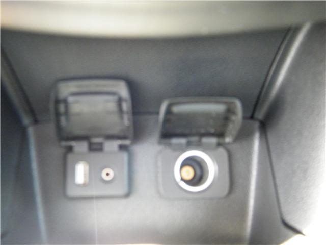 2018 Chevrolet Cruze LS Auto (Stk: 55047) in Barrhead - Image 14 of 18